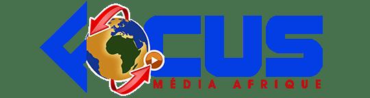 Focus Média Afrique