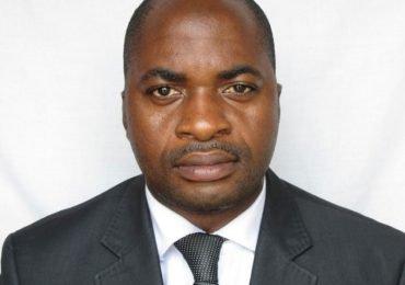 Politique: Les universitaires sont solidaires de la situation de  Fridolin Nke