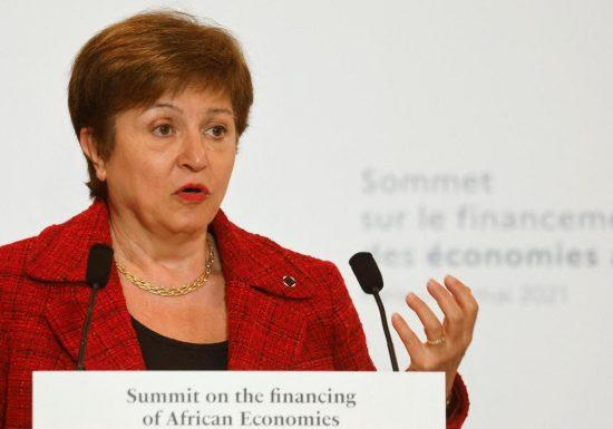 Doing Business : La banque mondiale suspend ce baromètre des affaires