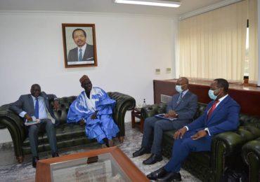 Banque Mondiale : Le groupe interroge la maturité des projets au Cameroun