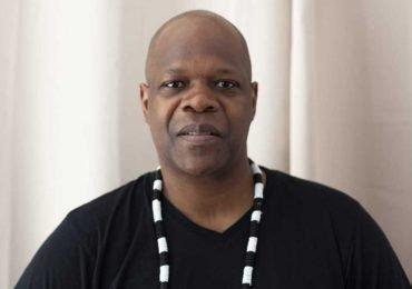culture : Retour pour l'éternité de Amobé MEVEGUE en terre natale